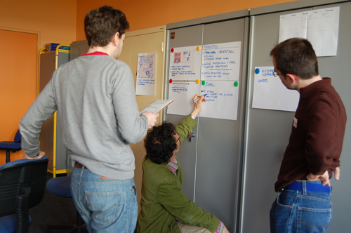 brainstorm_projets1