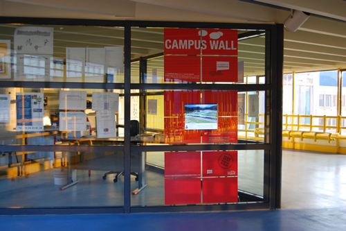 campuswall2pourweb1