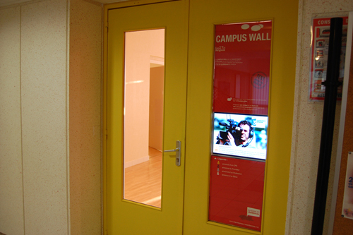 campuswallpourweb1