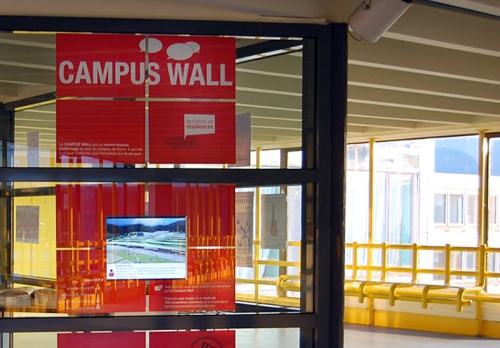 img_campuswall