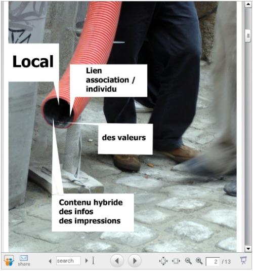 capture-presentation2