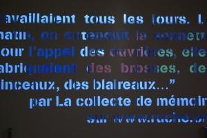 IMGP9575