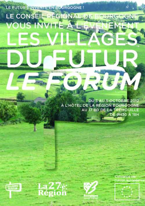 prog-forum-des-villages-du-futur 1
