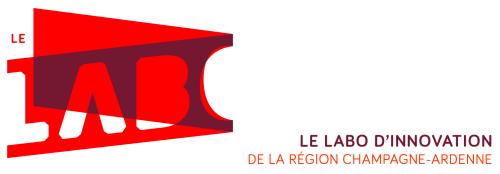 logo_Plan de travail 2 copie 4